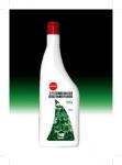 Carifil Petrol system cleaner 0.2 л