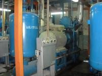 Refrigeration oil S4 FR-V  68