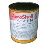 AeroShell Grease 14  3kg