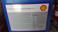 Shell Premium Antifreez Longlife concentrate 774 D-F  -  20л.