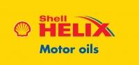 HELIX DIESEL HX5 15W-40