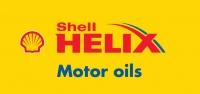HELIX  HX5  15 W - 40