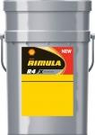 RIMULA R4 X 15W-40