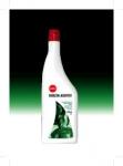 Carifil Petrol Additive 0.2L