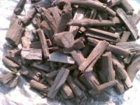 Дървени въглища - мангрови 30 кг.