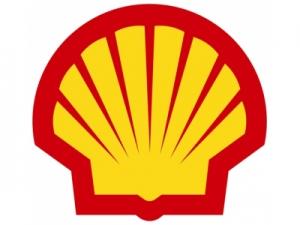 Продукти Shell